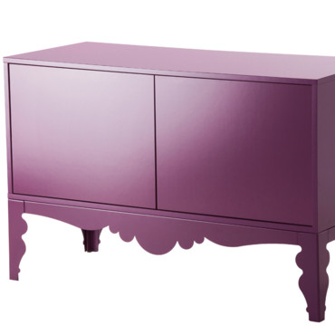 nouveaut s 2011 2012 je relooke mon salon avec ikea buffet trollsta d co. Black Bedroom Furniture Sets. Home Design Ideas