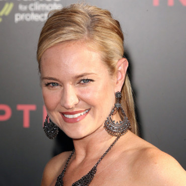 Inception : Sharon Case