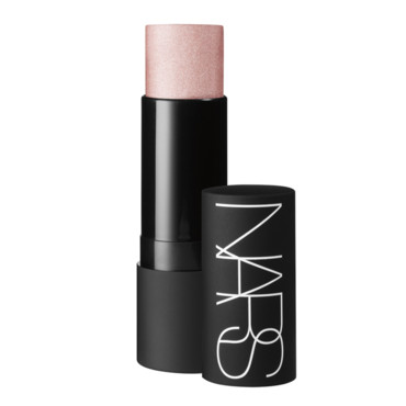 Le Multiple de Nars 41 euros