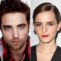 Emma Watson, Robert Pattinson... le best of beauté de la semaine
