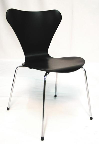 Chaise fourmi arne jacobsen objet d co d co for Arne jacobsen chaise fourmi