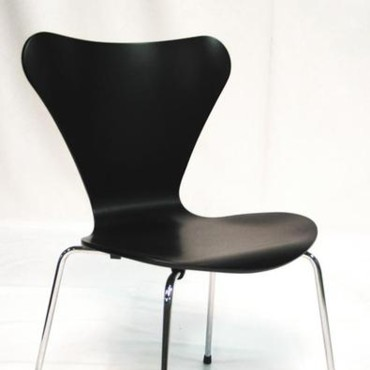 Chaise Fourmi Arne Jacobsen