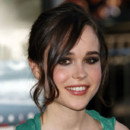 Inception : Ellen Page