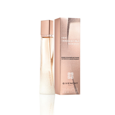 parfums luxe givenchy