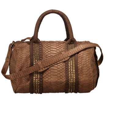 Sac Antik Batik chez Monshowroom 425 euros