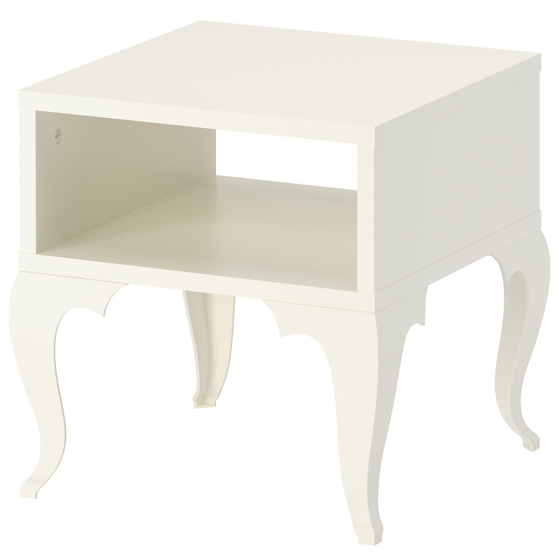 Table d appoint ikea conceptions de maison for Tables d appoint ikea