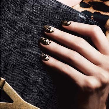 vernis a ongles yves saint laurent