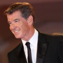 Pierce Brosnan : sa fille décède d'un cancer