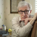 Woody Allen dans le film Woody Allen : A Documentary de Robert Weide