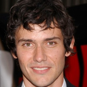 people : Christian Camargo