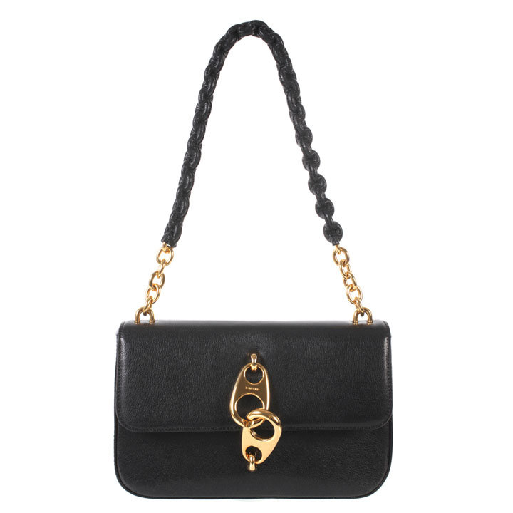 3ee6939a3a07b Sac A Main Tom Ford - Jacqueline Bell Blog