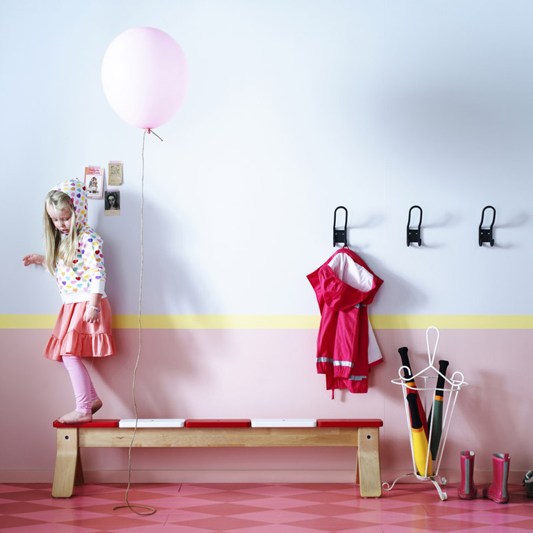 chambre d 39 enfant quel cirque chez ikea collection pour enfants ikea inspiration cirque. Black Bedroom Furniture Sets. Home Design Ideas