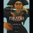 Pirates, chez Flammarion