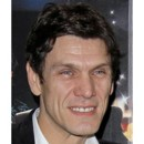 people : Marc Lavoine