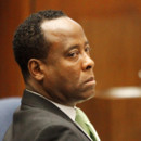 Michael Jackson : confirmation en appel de la condamnation de Conrad Murray