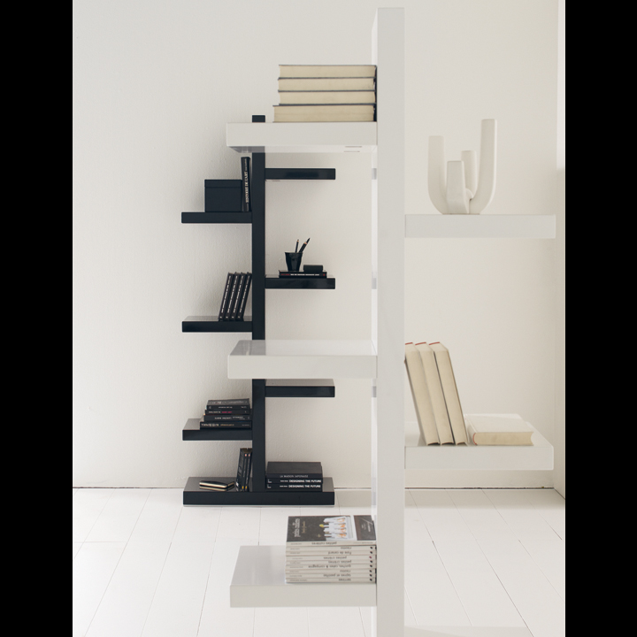 alin a la nouvelle collection fait l 39 unanimit. Black Bedroom Furniture Sets. Home Design Ideas