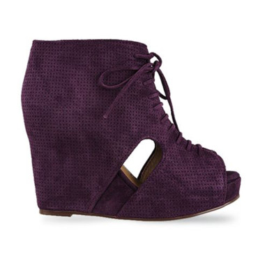 Chaussures compensées Mary Roks Jeffrey Campbell 87,24e