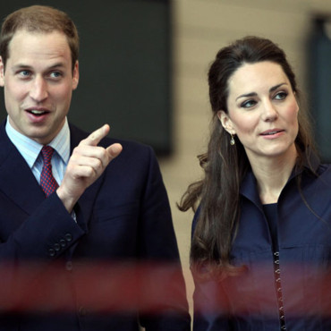 le-prince-william-et-kate-middleton-Version HP