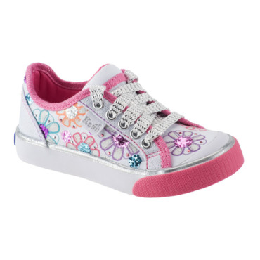 Les chaussures Keds