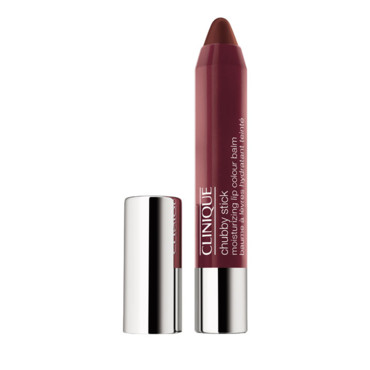Chubby Stick Richer Raisin Clinque 18 euros