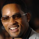 people : Will Smith