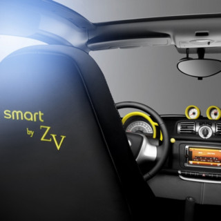 Smart-Fortwo-Zadig-Voltaire