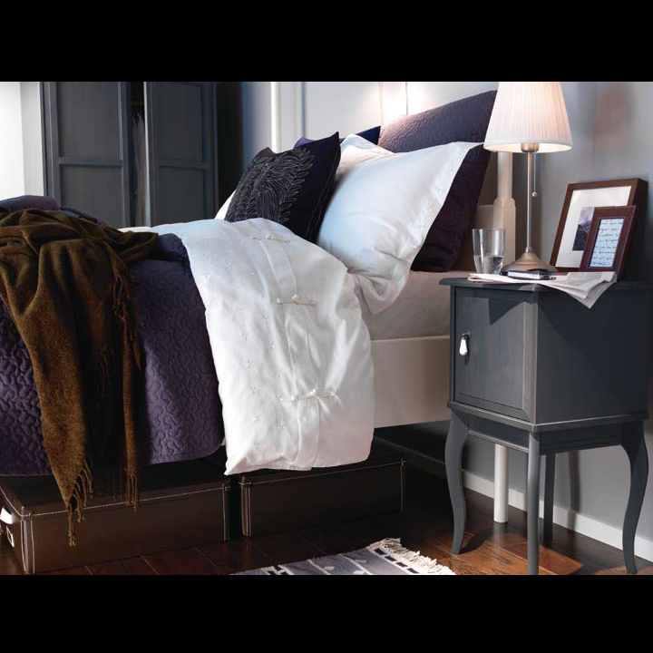 ikea 2010 d couvrez vite la nouvelle collection ikea. Black Bedroom Furniture Sets. Home Design Ideas
