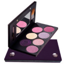 Palette maquillage Rose Heroine By Terry