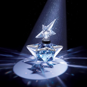 parfums luxe angel mugler