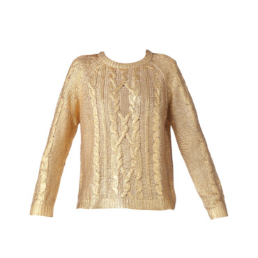 Pull Ba&sh chez monshowroom 210 euros