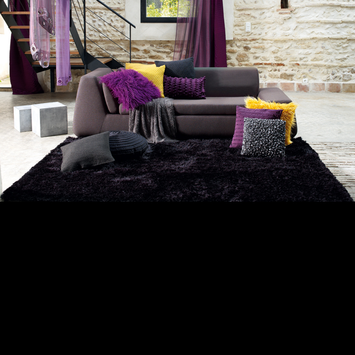 alin a la nouvelle collection fait l 39 unanimit alin a le salon dynamique et cosy d co. Black Bedroom Furniture Sets. Home Design Ideas
