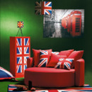 Maisons du Monde : welcome to London !