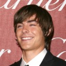 people : Zack Efron