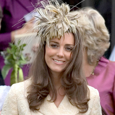 On relooke Kate Middleton ! : Kate Middleton - Mode Plurielles.fr