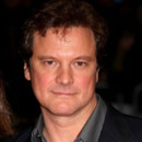 people : Colin Firth