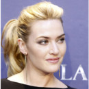 Smocky Eyes Kate Winslet