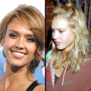People : Jessica Alba