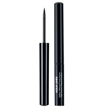 Make up For Ever : aqua liner