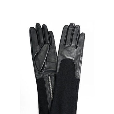 Gants Seven for all mankind