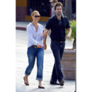 Katherine Heigl miss trendy