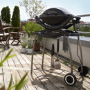 Barbecue electrique : notre slection des nouveauts 2011
