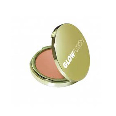 Maquillage Sephora : Fusion Beauty poudre bronzante Glow to Go