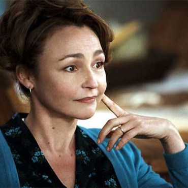 catherine_frot_1