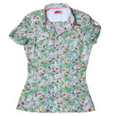 Chemise Lily O'Neill 39 €