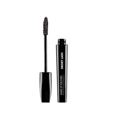 mascara Smoky Lash de Make Up Forever, 19,90€