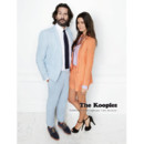 Beigbeder pour The Kooples