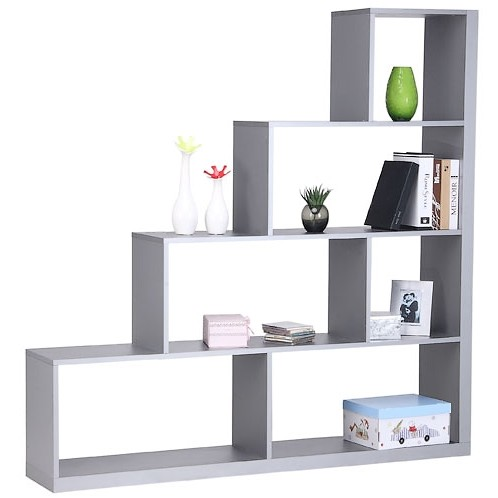 15 coups de coeur shopper sur declikdeco pour les soldes biblioth que escalier argent d co. Black Bedroom Furniture Sets. Home Design Ideas
