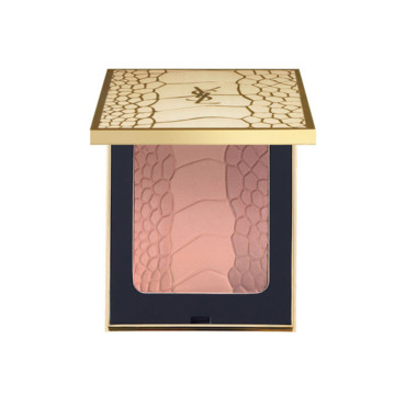 Blush Yves Saint-Laurent 47.90 euros