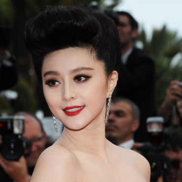 Festival de Cannes 2011 : Fan Bing Bing