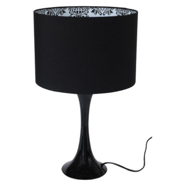 lampe colours kontrast castorama objet d co d co. Black Bedroom Furniture Sets. Home Design Ideas
